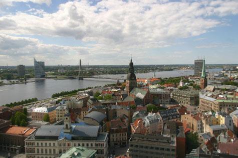 kart over gamlebyen riga Gamlebyen   Riga kart over gamlebyen riga